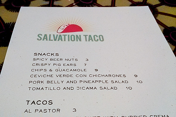 salvation-taco-midtown-nyc