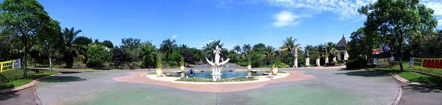 Patung Saraswati