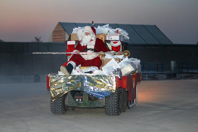weihnachten in afghanistan auch im einsatz kommt der. Black Bedroom Furniture Sets. Home Design Ideas