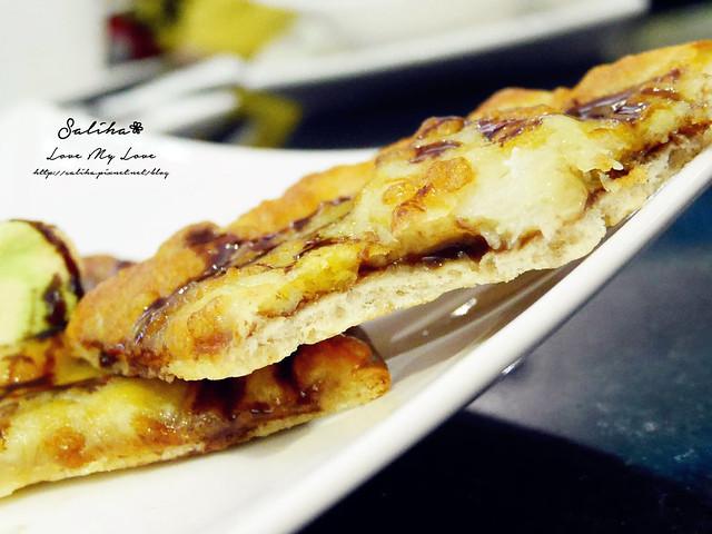 新店餐廳推薦閨蜜創義廚房義大利麵 (27)