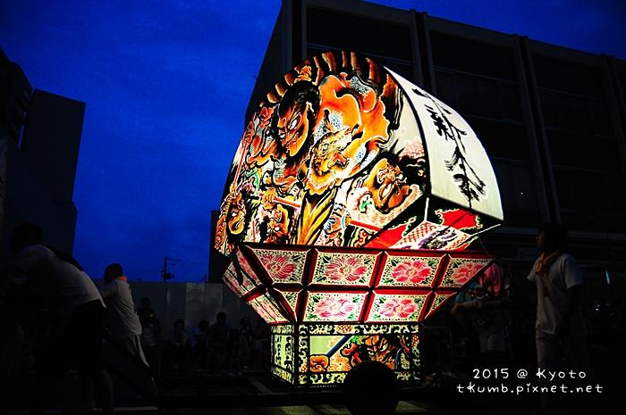 2015弘前睡魔祭10.JPG