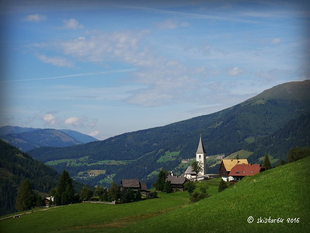 Featured medium photo of Sirnitz on TripHappy's travel guide