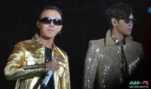 BIGBANG_YGFamCon_Shanghai_20140830(1112)