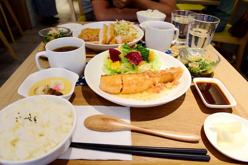 勇氣食堂板橋菜單美食推薦外帶訂位 (15)