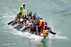 Dragon Boat 2015 588-002