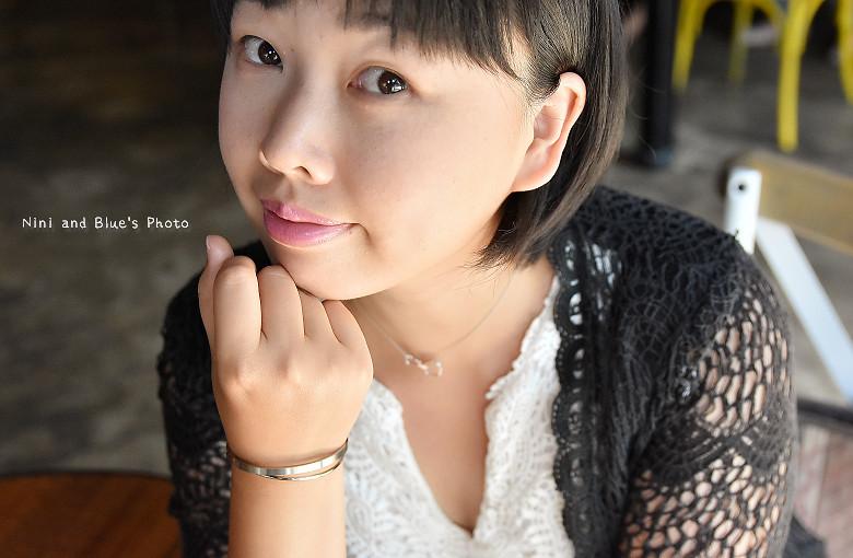 IDEA ROCK情侶手鍊戒指項鍊手環銀飾05