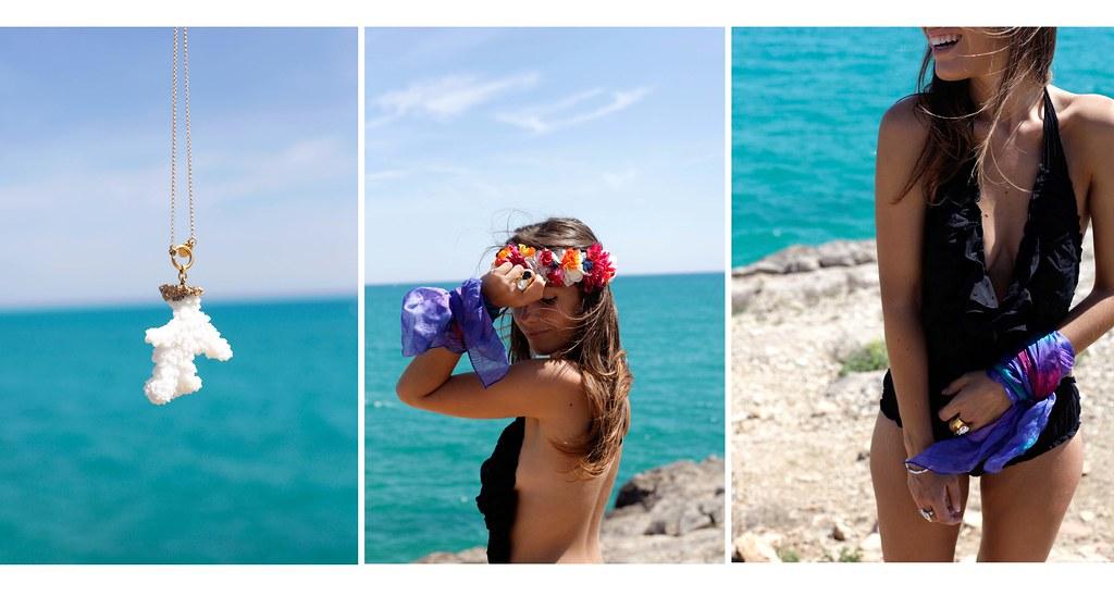 02_Como_un_pez_en_el_agua_swimwear_fashion_blogger_theguestgirl_aloha_hawai