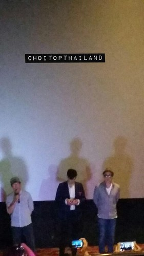 TOP_StageGreeting_LotteAdventureWorld-20140906_(3)