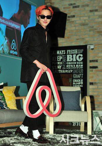 G-Dragon - Airbnb x G-Dragon - 20aug2015 - Chic News - 06