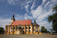 Kloster Neuzelle Brandenburg