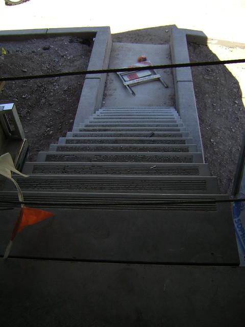 2008 Tempe Transit Center (74), Sony DSC-S700