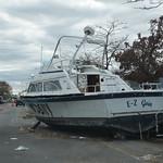 Sandy - Rockaway