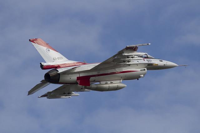 JASDF ADTW F-2A