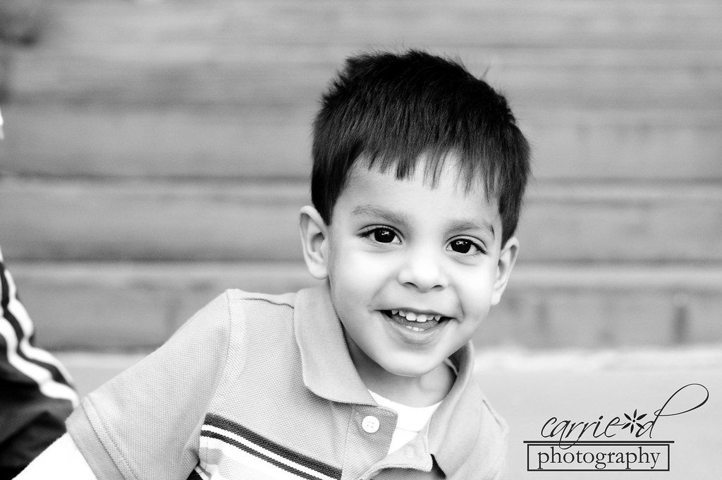 Washington DC Family Photographer - Washington DC Child Photographer - Washington DC Holiday Photographer - Washington DC Twin Photographer - Irma 10-21-2012 132BLOG