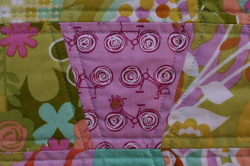 weekends tumbler detail 1
