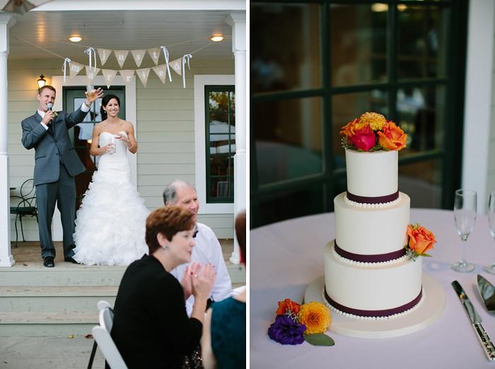 Wedding0023