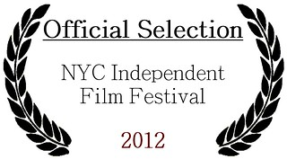 "Gramatik ""Solidified"" NYCIFFOfficialSelection"