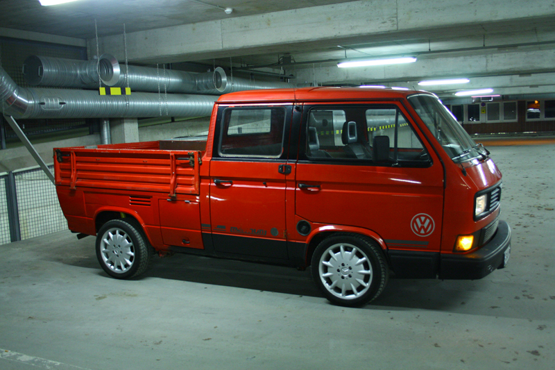 vildur: vag garage - Sivu 18 8168787431_9777fc4b04_c