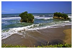Pulau Penganten