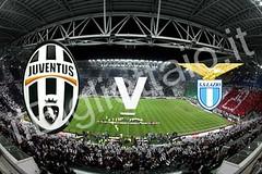 biglietti Juventus-Lazio
