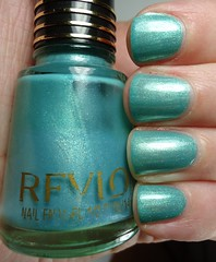 Revlon Jaded