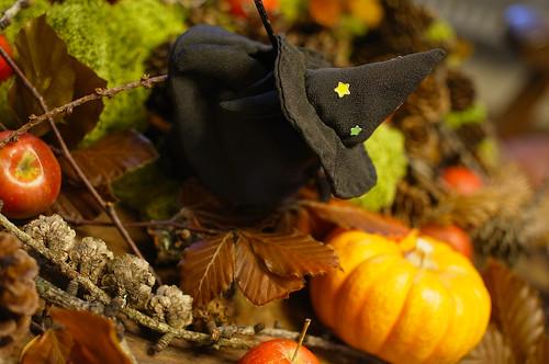 Yamate-Halloween-Walk2012-23-R0022508