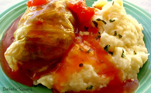Cabbage Rolls (28)