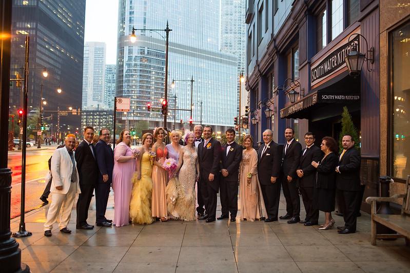 Val+Theron+Wedding+by+Emilia+J-2168064987-O