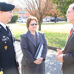 Va. Guard hosts regional ESGR signing ceremony