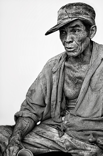 Cocho by Rey Cuba