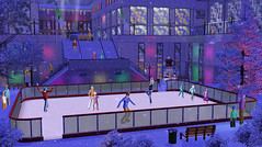 ts3_seasons_iceskating