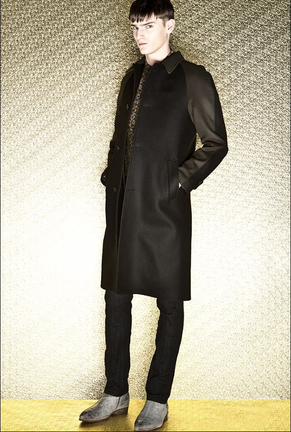 Alexander Beck0032_miguel Antoinne FW12(Fashionisto)