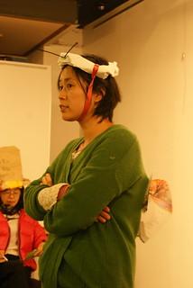 20121112_가을_민주주의_유쾌한꼼자럭_3강