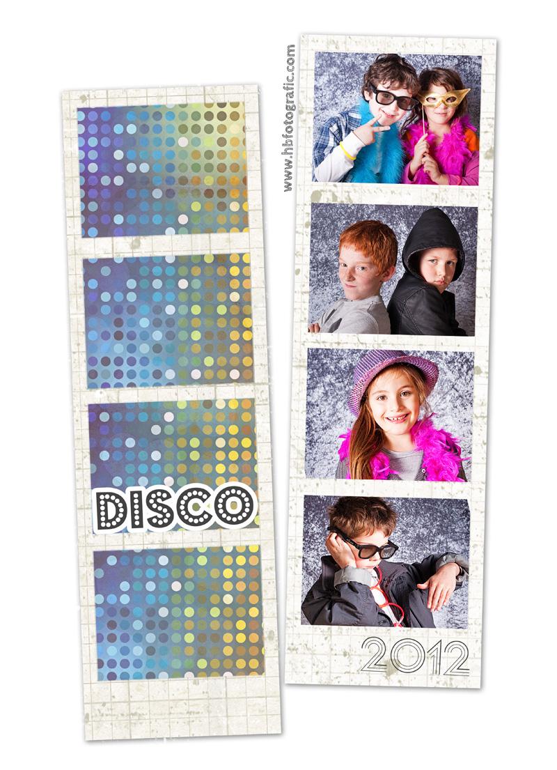 juniordiscotemplatehbfotografic2012-copyweb