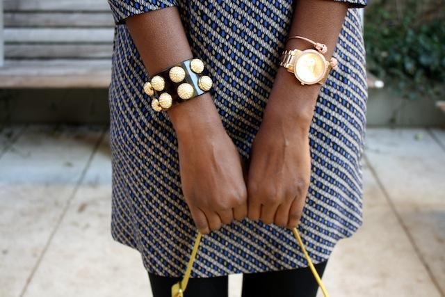 cwonder bracelet