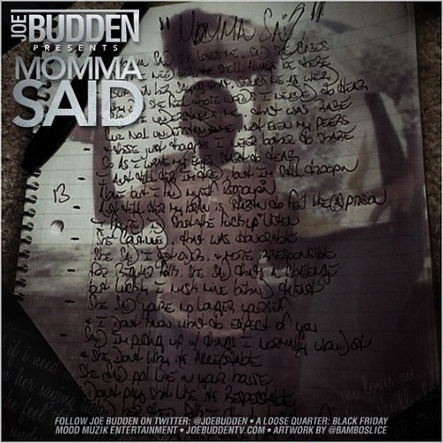 joe-budden-mama-said