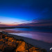 Ajman Sunset_3513 by kgkrishnan63
