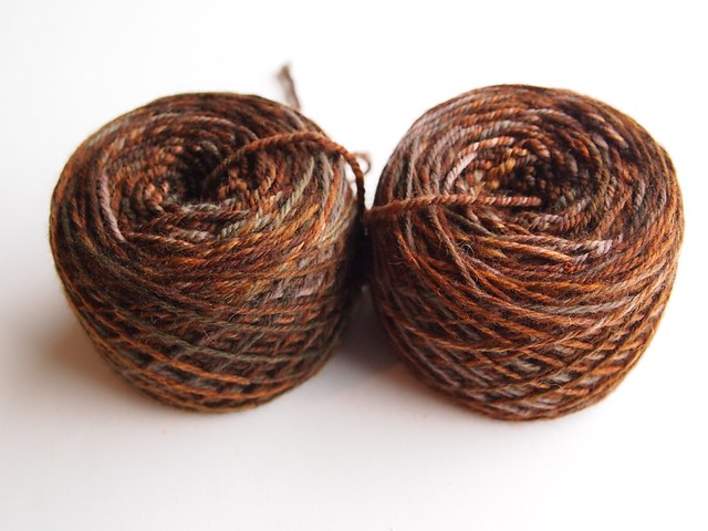 CHF-Kalamata-Polwarth-5.4oz-chain plied-259yds