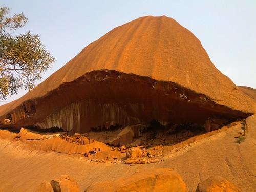 2012-09-10_Sin_Aus_Sin_Australia_122