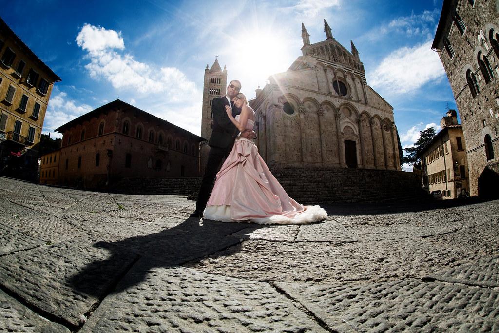 122Hochzeitsfotograf Michael Stange Osnabrueck Toscana