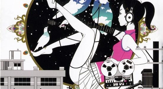 Festival de Aniversário J-Hero - Anime Songs e suas Bandas