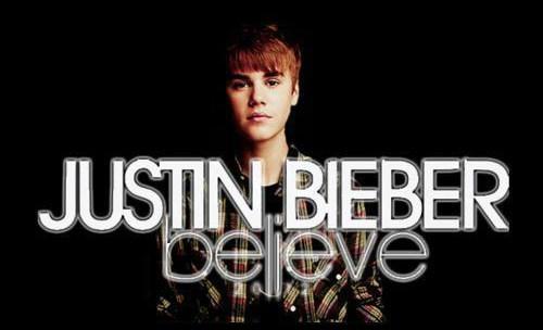 bieber-believe