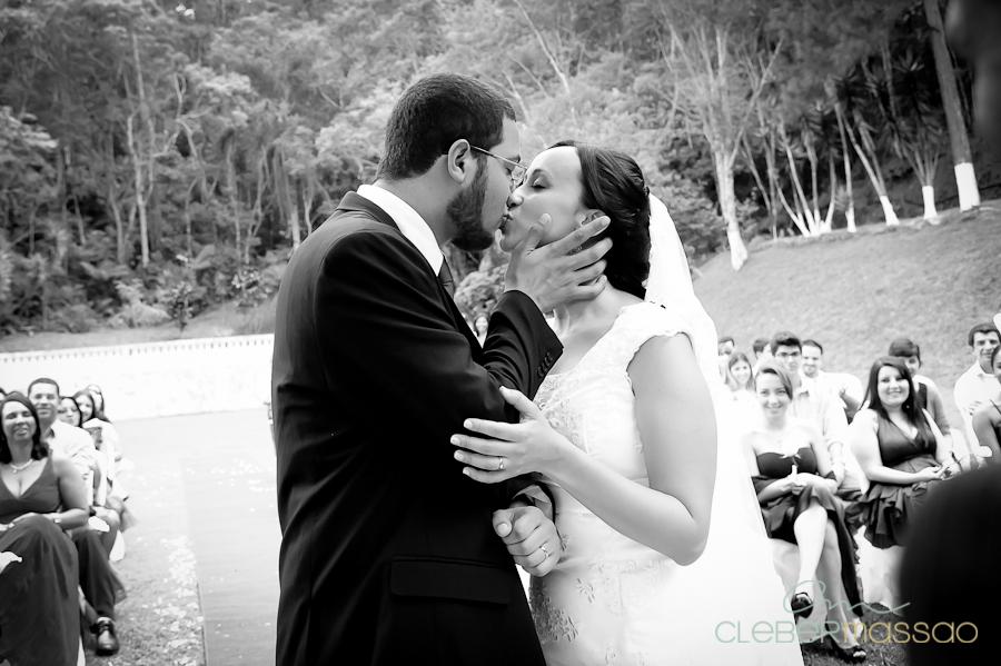 Jessica e Icaro Casamento em Embu Guaçu-45
