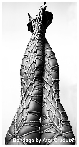Bondage by Ater Crudus (39)