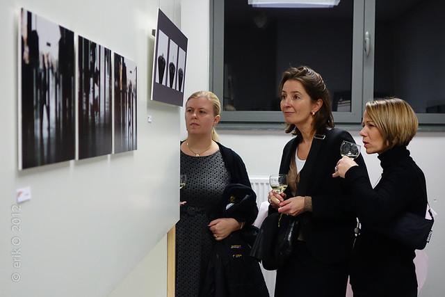 EXPO 2012 Foto GAMMA Leuven