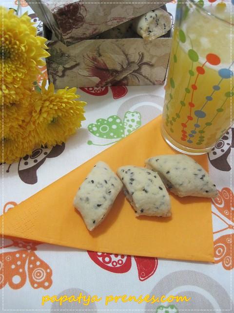 çörek otlu kurabiye 014