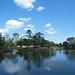 Small photo of Lake Alford Lake