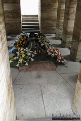 Tomb of the Unknown Soldier, München