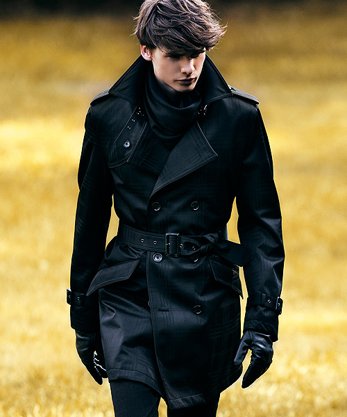 Angus Low0026_m.f.editorial Men's Winter Collection 2012