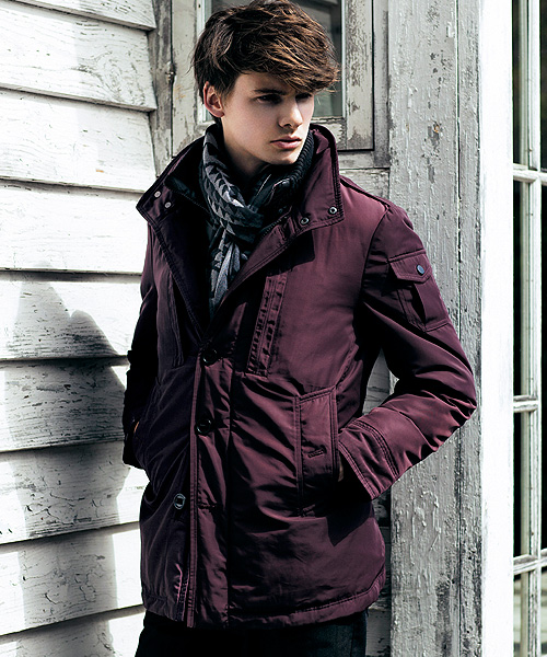Angus Low0027_m.f.editorial Men's Winter Collection 2012